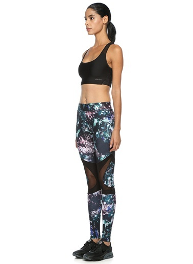 Leggings-Jeggie